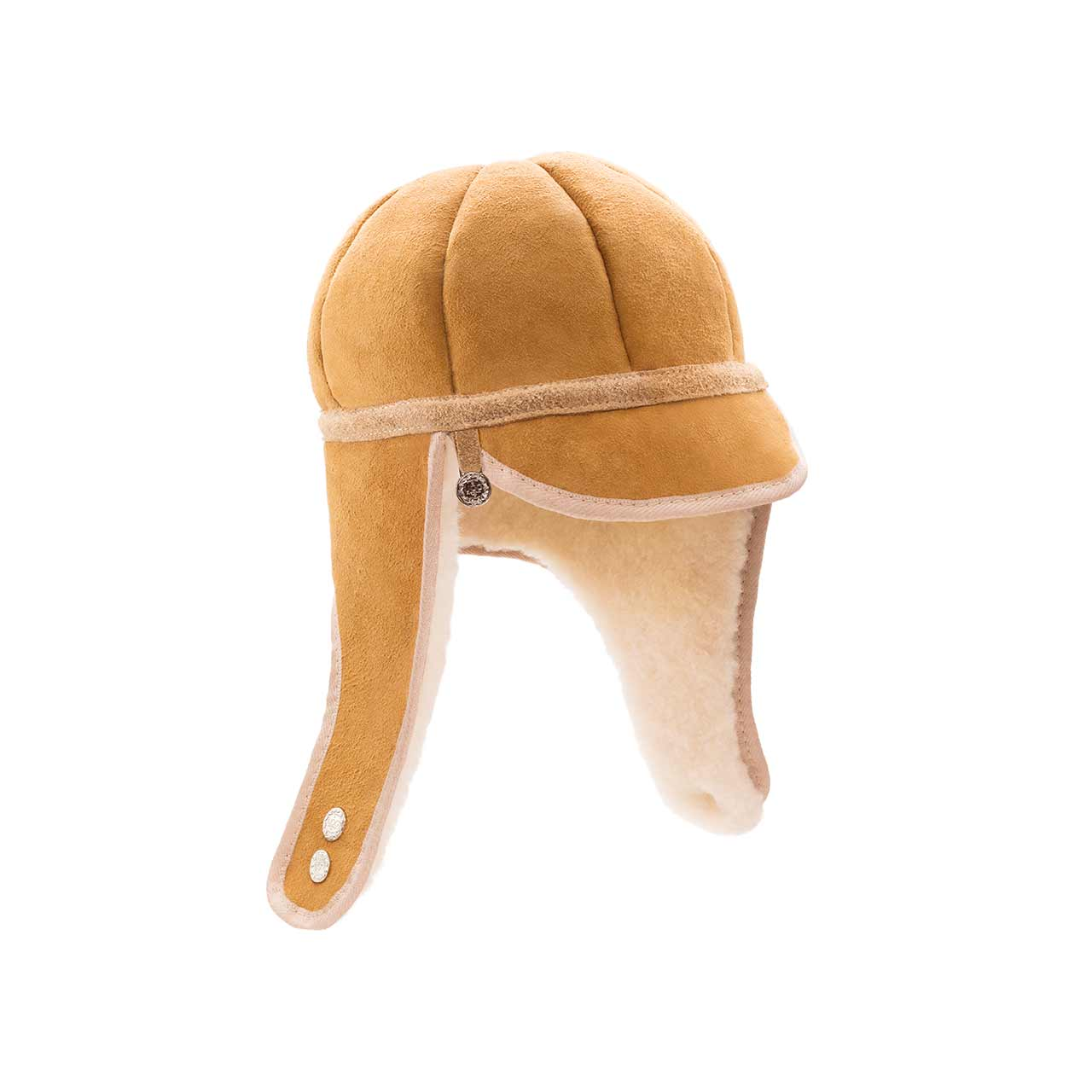 Roman Sheepskin Hat  | The One and Only | Ugg Australia®