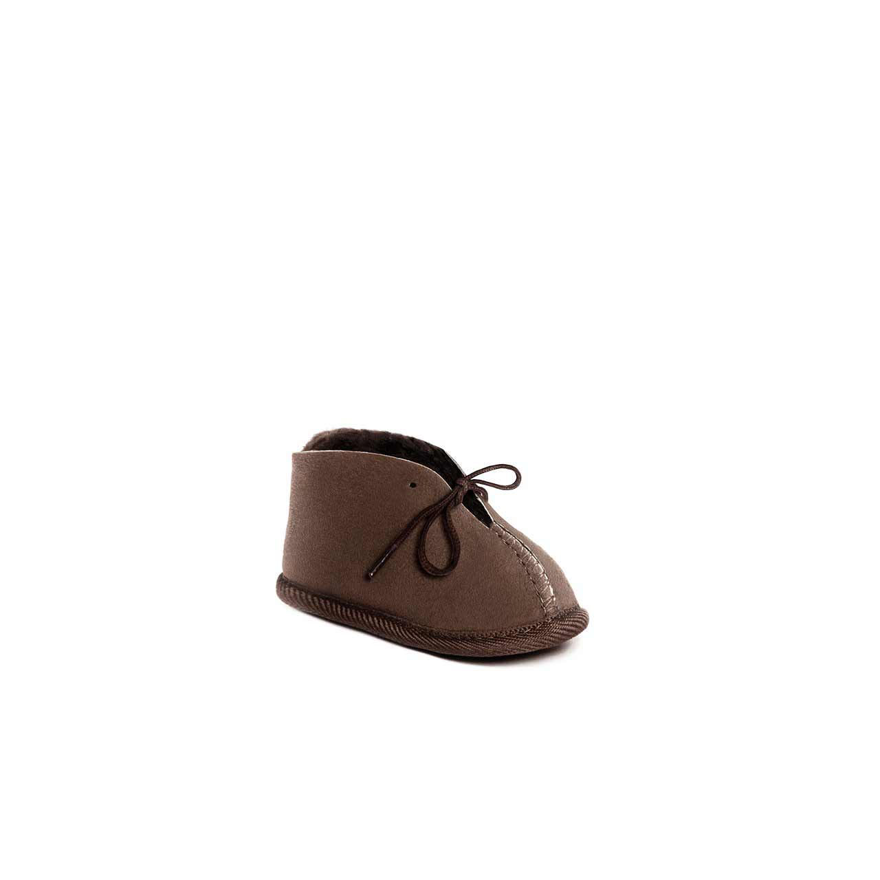 Sheepskin Baby Booties | 100% Australian Made | Ugg Australia®