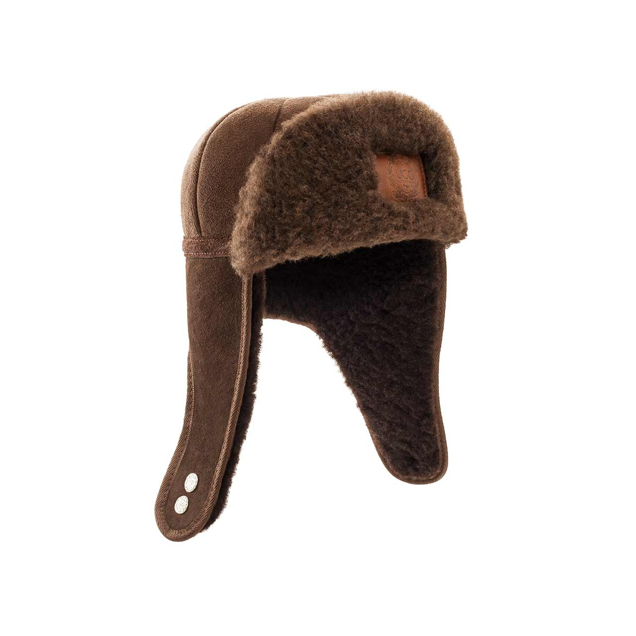 Winter Hat  | 100% Australian Made | Ugg Australia