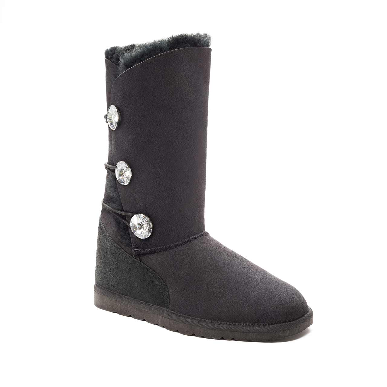 Zsa Zsa Long Boots - Womens - Discontinued Stock | The One and Only | Ugg Australia®