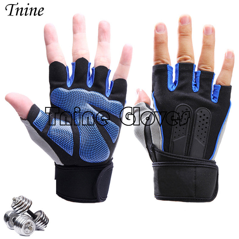 Tactical Gloves Women/Men Gloves/Fitness Gloves