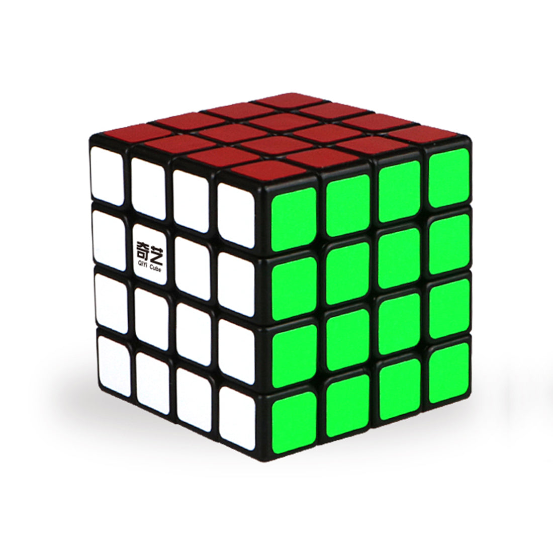 4x4 Magic Cube Puzzle Speed Cube