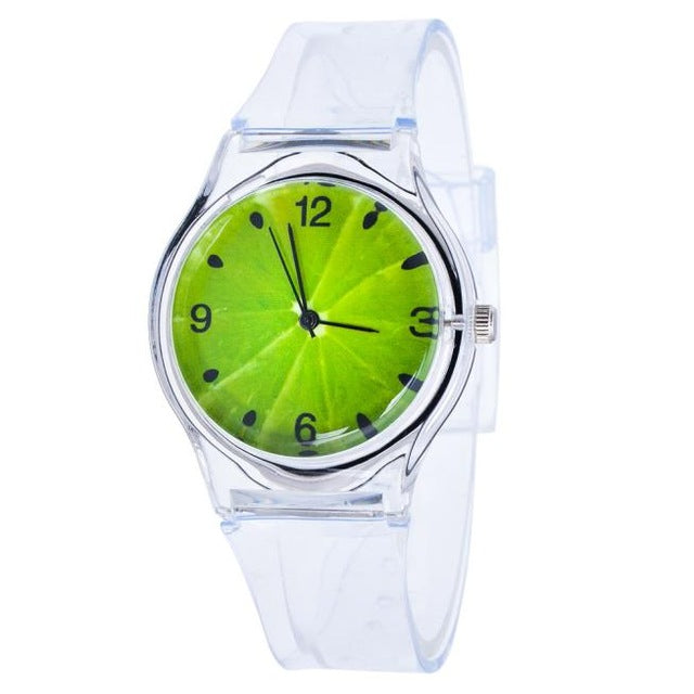 Kids Sports Watch