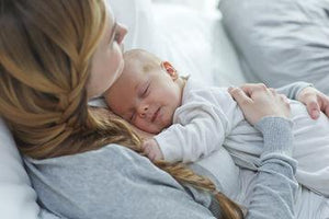 10 Things to Know About Newborns | First Time Parents Guide on How to Care for a Newborn Baby