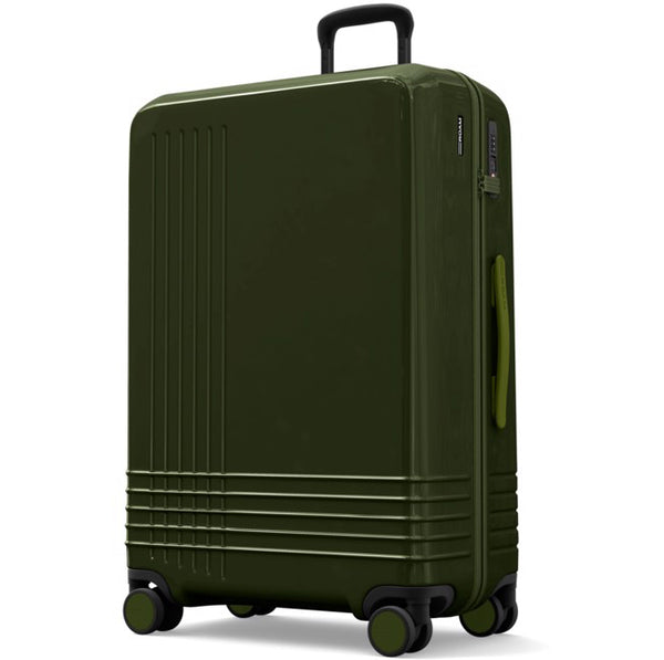https://cdn.shopify.com/s/files/1/2551/4172/products/large_suitcase_green_grande.jpg?v=1533754281