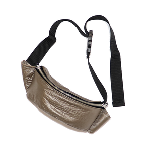 "Sac ceinture "" THE GOLDEN BAG """