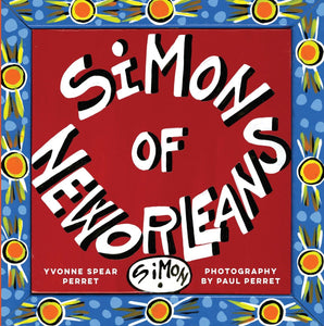 Simon of New Orleans
