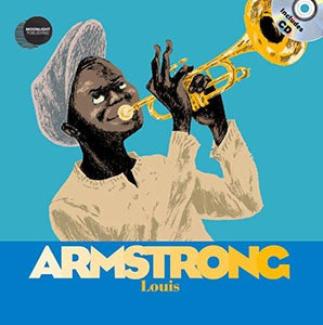 Louis Armstrong (First Discovery Music)