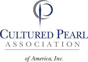 Cultured Pearl Association of America- Ashleigh Branstetter®️