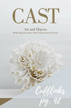 Purchase your copy of CAST