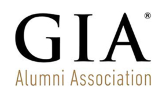 GIA Alumni Association- Ashleigh Branstetter®️