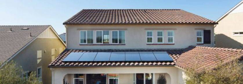 How Going Solar Changes Your Life