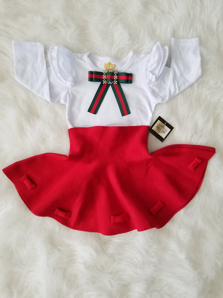 Madeline 3 Piece Set
