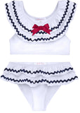 swimwear and beachwear for girls?id=14592359366759