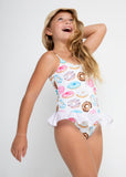 donut swimsuit for girl?id=27980774015079
