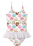 donut swimsuit for girl?id=27960651120743