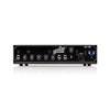 Aguilar AG 700 Super Light 700W Bass Amplifier Head