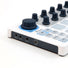Arturia BeatStep Controller and Sequencer