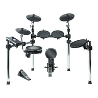 Alesis Command Kit Electronic Drum Kit