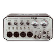 Akai ELEPRO USB Audio Interface, 96KHZ / 24 Bit