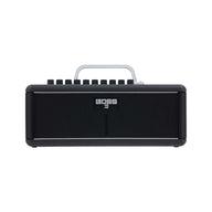 Boss Katana Air - Wireless Guitar Amp