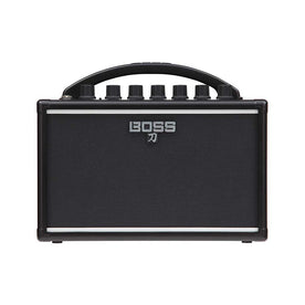 BOSS Katana Mini 7-watt Combo Amp