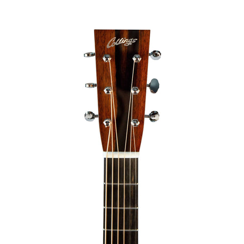 Collings D2H Acoustic Guitar with Case (#28084)