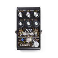 Digitech Boneshaker Distortion Guitar Effects Pedal