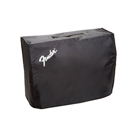 Fender Amplifier Cover for Stage 1600, Ultimate Chorus/Pro 185/FM212R