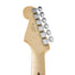 Fender Duo-Sonic Electric Guitar, Maple FB, Arctic White