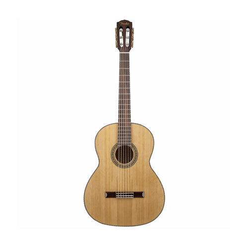 Fender CN-90 Classical Guitar