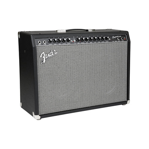 Fender Champion 100 Guitar Combo Amplifier