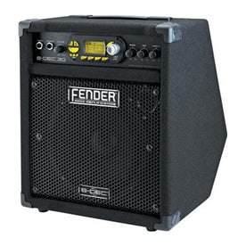 Fender B-DEC 30 Bass Amplifier