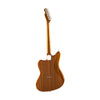 Fender Japan Mahogany Offset Telecaster Electric Guitar