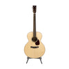 Froggy Bottom K Deluxe RW Acoustic Guitar