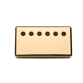 Gibson PRPC-020 Neck Position Humbucker Cover, Gold