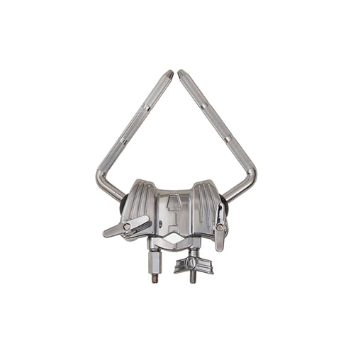 Ludwig LAP256STH Double Tom Accessory Clamp