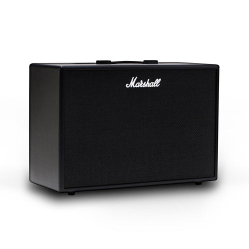 Marshall CODE100 Guitar Combo Amplifier