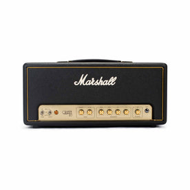 Marshall Origin ORI20H-E 20W Tube Guitar Amplifier Head