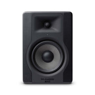 M-Audio BX5 D3 - 5 Inch Active Studio Monitor Speaker, Each
