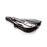 MONO Classic Bass Guitar Case, Black