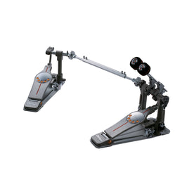 Pearl P-3002D Demon Direct Drive Double Bass Drum Pedal