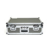 Pedaltrain Classic 2 with Tour Case Pedalboard