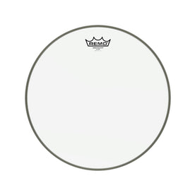 Remo BA-0310-00 10inch Ambassador Clear Drum Head