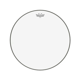 Remo BE-0318-00 18inch Emperor Clear Drum Head