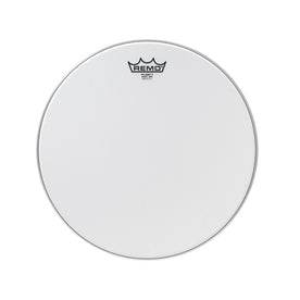 Remo KL-0214-SA 14inch Snare Side Crimped Falams Ii Smooth White Drum Head