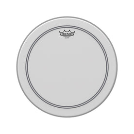 Remo P3-0116-BP 16inch Batter Powerstroke III Coated Drum Head