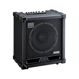 Roland CB-120XL Cube 120 Bass Amplifier