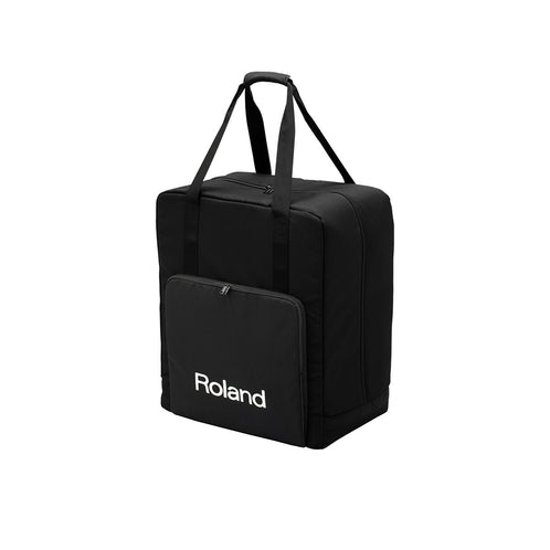 Roland CB-TDP Carrying Case for TD-4KP V Drums