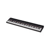 Roland GO:Piano88 - 88 Key Music Creation Keyboard